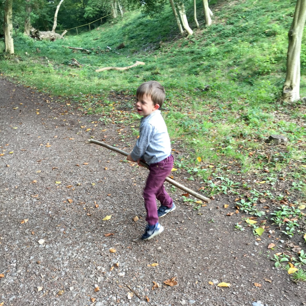 leigh-woods-broomstick